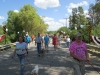 2013 Annual Lovells Bridge Walk