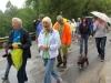 2014 Annual Lovells Bridge Walk