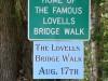 2019-bridgewalk-211