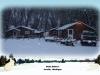 Bud\'s Cabins & Motel