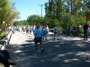 Lovells Bridge Walk 2012
