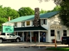 Lovells Restaurant & Lodging