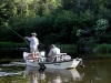 AuSable River Fishing