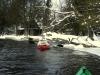 AuSable River Kayaking