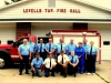 Lovells Fire Department