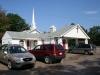 Lovells Community Chapel