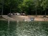 Shupac Lake