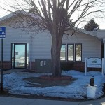 Crawford County Commission On Aging