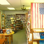 Lovells Reading & Media Center