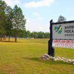 Warblers Hideaway Association